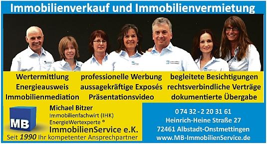 TübingenImFokus.cdr